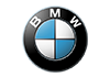Review mobil BMW