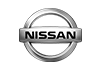 Review mobil Nissan